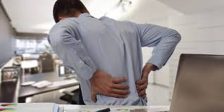 treating neck pain without surgery
