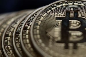 Concept of bitcoin forks