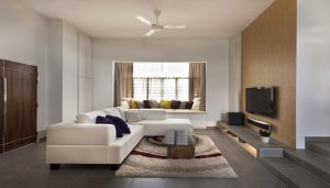 landed house interior design singapore