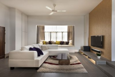 landed house interior design singapore