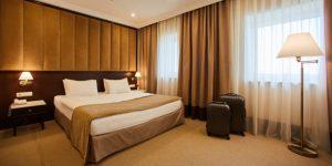 s-fold curtains ashwood