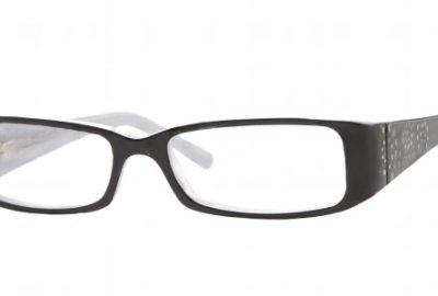 buy prescription glasses online