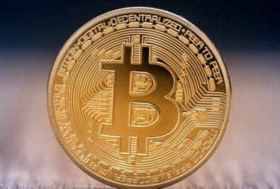 earn free bitcoins