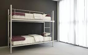 folding bed Singapore