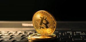 coinbase login transactions
