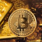 know why people buy bitcoins